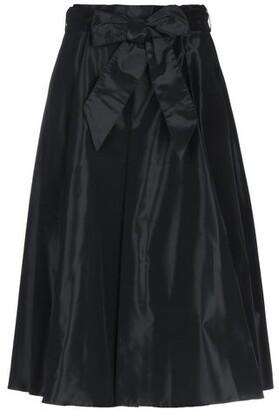 Pennyblack 3/4 length skirt