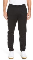 Fred Perry Men's Taped Track Pants