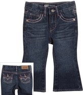 Levi's Taylor Bootcut Jeans - Toddler