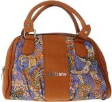 Galliano Handbags - Item 45335450
