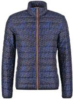 Napapijri Acalmar Light Jacket Dark Blue