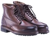 Tom Ford Lace-up Boots From