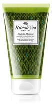 Origins RitualiteaTM Matcha MadnessTM Revitalizing Cleansing Body Mask