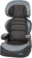 Evenflo Big Kid XL Convertible Booster Seat - Maui