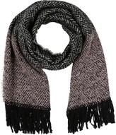 Dondup Oblong scarves - Item 46534495