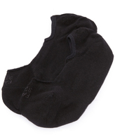 Falke Invisible Step Socks