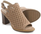 White Mountain Glorielle Sandals (For Women)