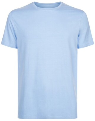 Derek Rose Basel Lounge T-Shirt