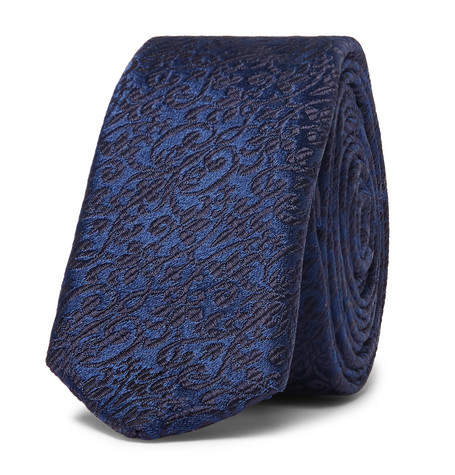 87873098 Dolce & Gabbana Ties for Men - ShopStyle Australia