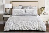 Sheridan Villers Standard Pillowcase - Pair
