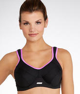 Triumph Endurance Maximum Control Sports Bra - Women's