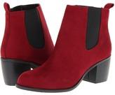 Michael Antonio Missa (Wine) - Footwear