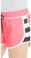 Juicy Couture Juicy Sport Running Shorts