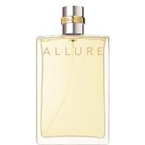 Chanel Allure, Eau De Toilette Spray