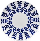 Noritake Sandefjord Porcelain Coupe Salad Plate