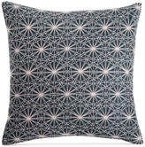 """Hotel Collection Modern Wave 18"""" Square Decorative Pillow, Created for Macy's Bedding"""