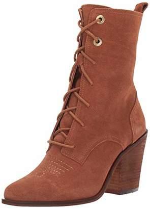 Chinese Laundry Women's Sabrina Mid Calf Boot