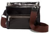 Hobo Ashton Leather Crossbody Bag
