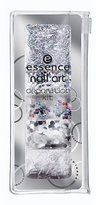 Ulta Essence Nail Art Decoration Kit