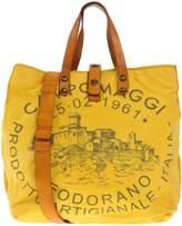Campomaggi Handbags - Item 45362265