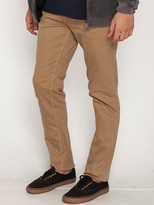 Billabong Outsider Slim Jeans