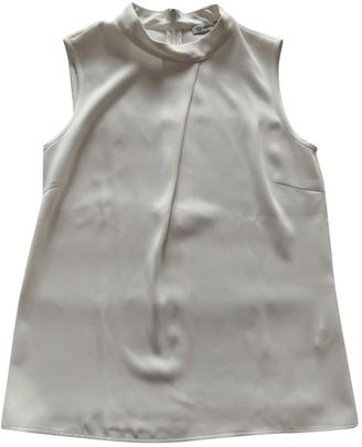 Cappellini White Top for Women