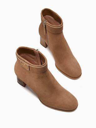 Kate Spade Melony Boots