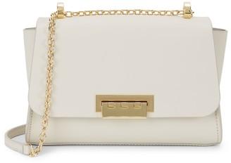 Zac Posen Eartha Chain-Strap Shoulder Bag