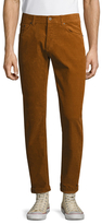 Gant Chip Comfort Corduroy Jeans