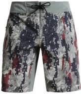 Reebok Sports shorts grey