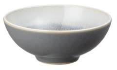 Denby Modus Set/4 Mixed Small Curved Bowls