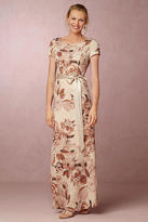 Anthropologie Medina Wedding Guest Dress