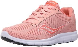 Saucony Women's Grid Ideal Running Shoe