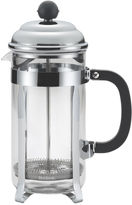 Bonjour Bijoux 8-Cup French Press