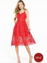 Y.A.S Selvia Dress