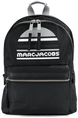 Marc Jacobs Large Sport Trek Backpack