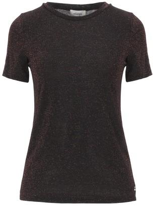 OTTOD'AME T-shirts