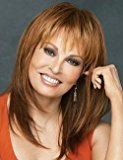 Hair U Wear ENIGMA R23s+ By: Raquel Welch