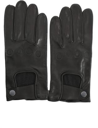 Rag & Bone Work Glove