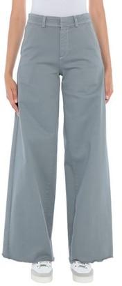 .Tessa Denim trousers