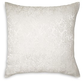 Donna Karan Seduction Euro Pillow Sham