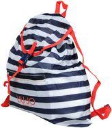 Liu Jo Backpacks & Fanny packs