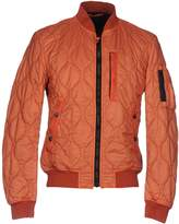Spiewak Jackets - Item 41722181