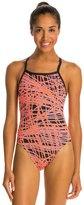 Nike Blaze Lingerie Tank Women's One Piece Swimsuit 8132075