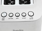 Breville BTA820XL Die-Cast 2-Slice Smart ToasterTM