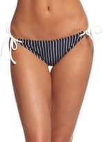 Tommy Hilfiger New England String Bikini Bottom 8154037