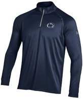 Under Armour Men's Penn State Nittany Lions Tech Pullover