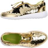 Prima Donna PRIMADONNA Low-tops & sneakers - Item 11343261