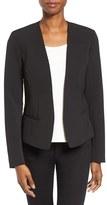 Women's Halogen Open Front Jacket