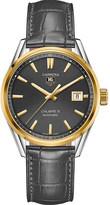 Tag Heuer WAR215CFC6336 Carrera 18ct gold